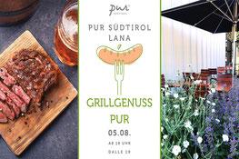 16.10.20 - Brixen - Bressanone - Gourmet Südtirol