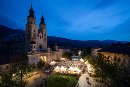 Dine, Wine & Music - Shake the Dome in Brixen - Shake the Dome in Bressanone - Gourmet Südtirol