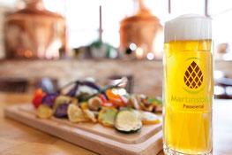 Gin und Rhum Harpf-Getränkeladen-Wein-Bier-Bruneck-Bottiglieria-Vino-Birra-Brunico-Gourmet-Südtirol