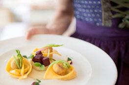 Eisacktaler Kost Le settimane della buona cucina della Valle Isarco Gourmet Südtirol