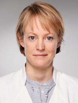 Dr. Mareike Stieg - qz-ts-muc.de