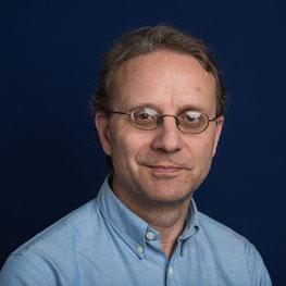 Prof. Edoardo Charbon