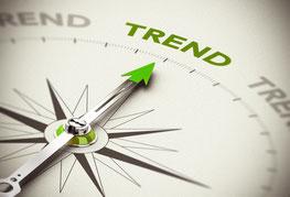 Seminar Marketing Medizintechnik, Marketing und Vertriebscontrolling, Seminar Produktmanagement Medizintechnik , Trend, Trends, Zukunft, Budiness Development, Benchmarking, Forecasting, Kennzahlen