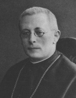 Joseph Ernst