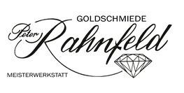Goldschmiede Rahnfeld