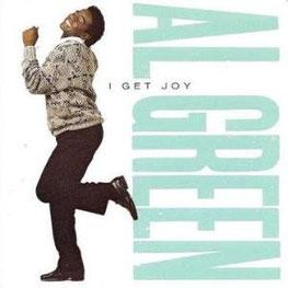 1989 / I Get Joy
