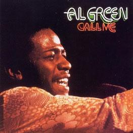 1973 / Call Me