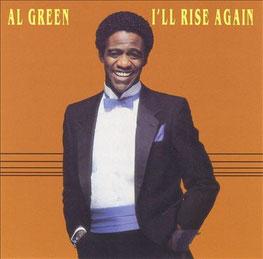 1983 / I'll Rise Again
