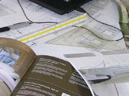 Individuelle Blockhäuser zum Wohnen mit Planung und Montage - © Blockhaus Profi