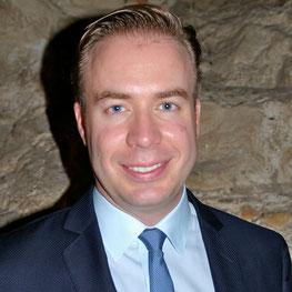 Prof. Dr. Christoffer Gebhardt Universitätsklinikum Heidelberg