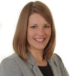 Dr. Nicole Glodde, Universitätsklinikum Bonn