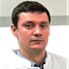 Dr. Tobias Bald, Universitätsklinikum Bonn