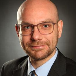 Prof. Dr. Bastian Schilling Universitätsklinikum Essen