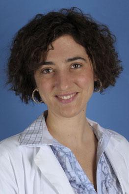 Prof. Dr. Verena Paulitschke, Universitätsklinik für Dermatologie