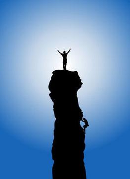 Steigern Sie Ihre Leistung und werden Sie besser in dem, was Sie tun - mit Hypnose
