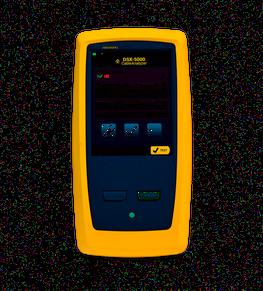 DSX2-5000