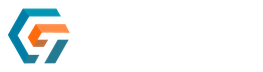 GT Logo / GS Electronic GmbH