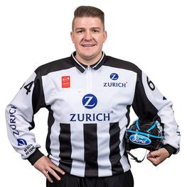Yannik Grau