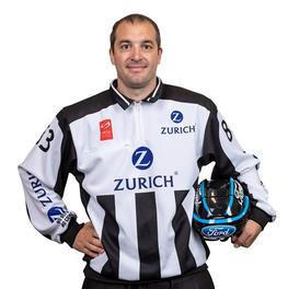 Marc Remund