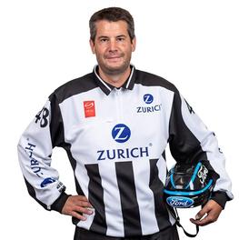 François Micheli