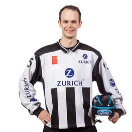Sandro Gurtner