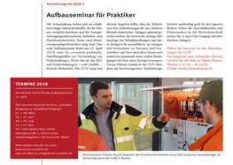 Schaltberechtigung - Seminar - Florian Pusch - Peter Pusch - Publikation - Fachartikel - Umspannwerk - Schaltbefähigung