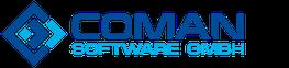 Logo Coman