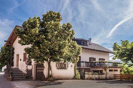 Luggin Steffelehof Caldaro Kaltern Buschenschank Gourmet Südtirol Hotels für Südtirol Urlaub in Südtirol Vacanze in Alto Adige Gourmet Suedtirol Wellnesshotels Südtirol Hotels für Südtirol Alto Adige