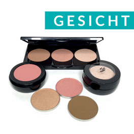 eyeshadow, eye makeup, online beauty shop, Viktoria Georgina, beauty in Zürich, makeup, shop online makeup