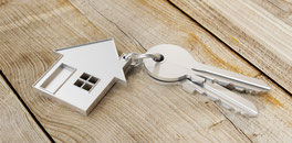 Verkaufen und vermieten Sie Immobilien mit Immobilienmakler-Hannover.de