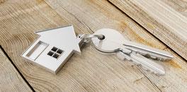 Immobilien verkaufen und vermieten mit Immobilienmakler-Hannover.de