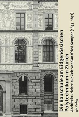 Buch gta Verlag