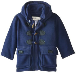 children's boutique, rehoboth, boys, girls, coats, winter