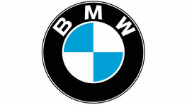 BMW stock analysis