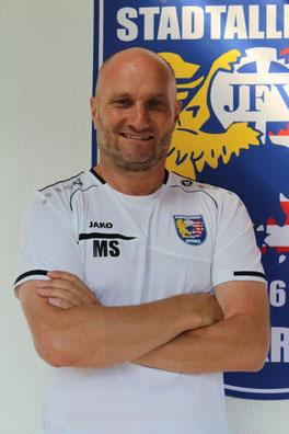 Mario Selzer