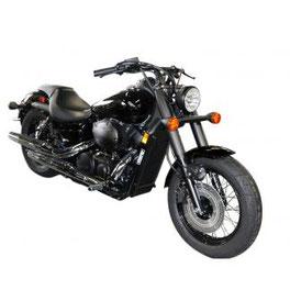 Casal Motorrad