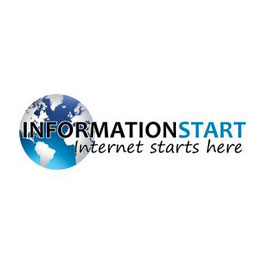 InformationStart Internet Concepts