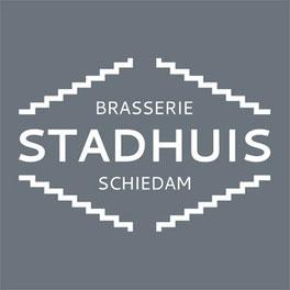 Brasserie Stadhuis Schiedam