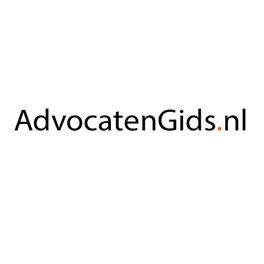 AdvocatenGids.nl
