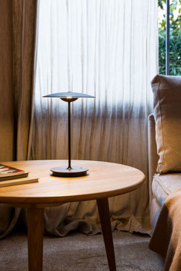 lampe décorative eclairage eclat reims