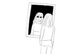 Wortopolis Kurzgeschichte by Britta Stender