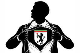 DIVENTARE SOCIO DI FC DERTHONA