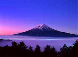 富山、高岡、ヒーリング、癒し、レイキ、エネルギーワーク、スクール、スキル