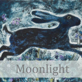moonlight giclee prints