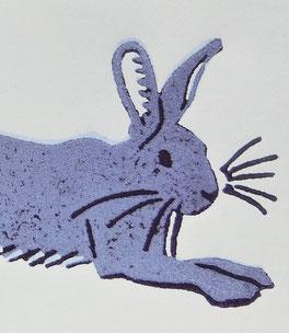 Vraag ook de catalogus van onze handgedrukte wenskaarten en prints via artisjokmobiel.com