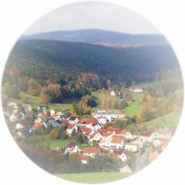 Ortsteil Heßles