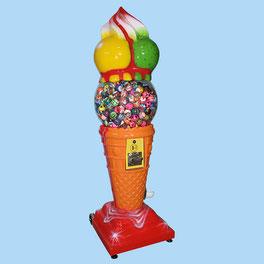 distributori gelatone
