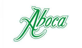 Die Produkte von Aboca enthalten wertvolle Heilpflanzen
