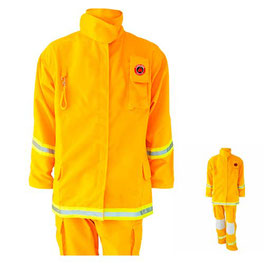 traje de bombero forestal, traje para incendios forestales, traje de bombero para incendios forestales, equipo de bombero forestal, equipo de bombero para incendios forestales, equipos para bombero, trajes de bombero, equipo de bombero