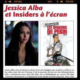 Jean-Claude Bartoll-insiders-jessica alba